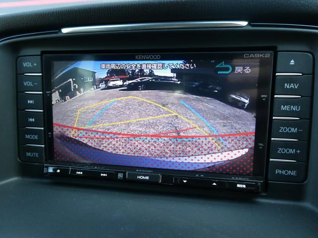 XD Lパッケージ 黒革シート 衝突軽減ブレーキ レーダークルーズ アイドリングストップ シートヒーター パワーシート 純正メモリーナビ 地デジ ETC バックカメラ ブルートゥース ステアリングスイッチ BOSE(4枚目)