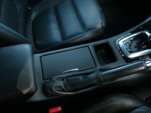 XD Lパッケージ 黒革シート 衝突軽減ブレーキ レーダークルーズ アイドリングストップ シートヒーター パワーシート 純正メモリーナビ 地デジ ETC バックカメラ ブルートゥース ステアリングスイッチ BOSE(64枚目)