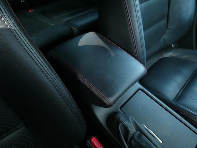 XD Lパッケージ 黒革シート 衝突軽減ブレーキ レーダークルーズ アイドリングストップ シートヒーター パワーシート 純正メモリーナビ 地デジ ETC バックカメラ ブルートゥース ステアリングスイッチ BOSE(66枚目)