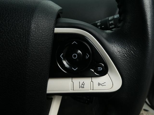 「トヨタ」「プリウス」「セダン」「千葉県」の中古車54