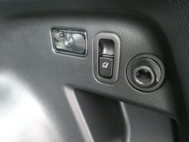 2.0i-L アイサイト X-MODE シートヒーター パワーシート アイドリングストップ アイサイト2 オートクルーズ スマートキー フリップダウン 純正HDDナビ 地デジ ETC バックカメラ ブルートゥース 純正17AW(49枚目)
