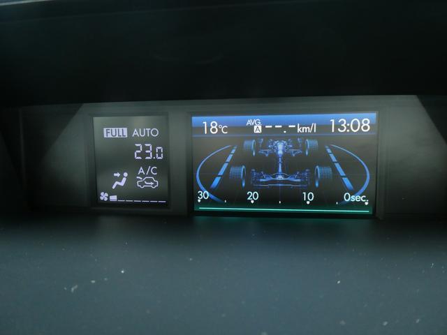 2.0i-L アイサイト X-MODE シートヒーター パワーシート アイドリングストップ アイサイト2 オートクルーズ スマートキー フリップダウン 純正HDDナビ 地デジ ETC バックカメラ ブルートゥース 純正17AW(60枚目)
