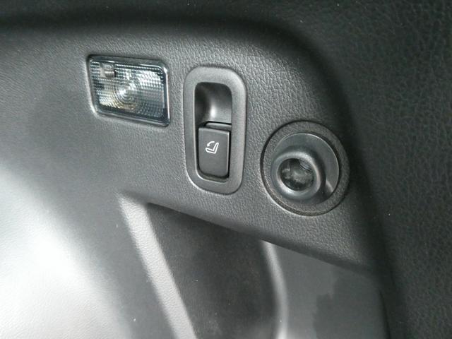 2.0i-L アイサイト 社外メモリーナビ 地デジ ETC バックカメラ ブルートゥース USB アイドリングストップ X-MODE オートクルーズ 純正HIDヘッドライト ヘッドライトウォッシャー 純正17インチアルミ(47枚目)