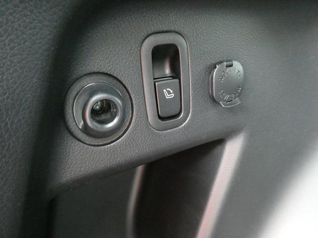 2.0i-L アイサイト 社外メモリーナビ 地デジ ETC バックカメラ ブルートゥース USB アイドリングストップ X-MODE オートクルーズ 純正HIDヘッドライト ヘッドライトウォッシャー 純正17インチアルミ(49枚目)