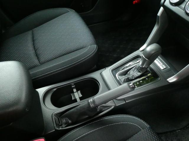 2.0i-L アイサイト 社外メモリーナビ 地デジ ETC バックカメラ ブルートゥース USB アイドリングストップ X-MODE オートクルーズ 純正HIDヘッドライト ヘッドライトウォッシャー 純正17インチアルミ(61枚目)