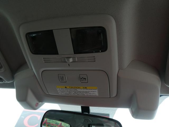 2.0i-L アイサイト 社外メモリーナビ 地デジ ETC バックカメラ ブルートゥース USB アイドリングストップ X-MODE オートクルーズ 純正HIDヘッドライト ヘッドライトウォッシャー 純正17インチアルミ(65枚目)