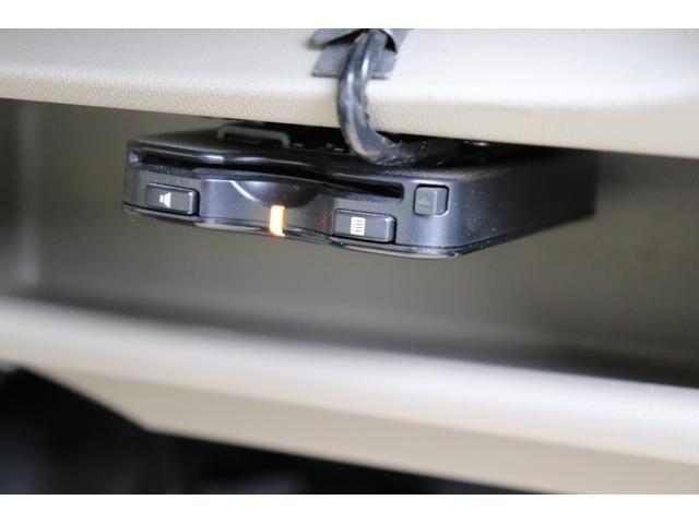 L リミテッド スマートアシスト CD/USBオーディオ(14枚目)