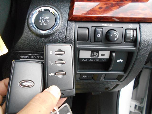 スバル レガシィツーリングワゴン 2.5iアイサイト 社外HDDナビ 地デジTV バックカメラ