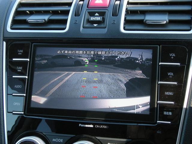 スバル インプレッサスポーツ 2.0iアイサイト 元レンタ ナビ TV Bカメラ ETC