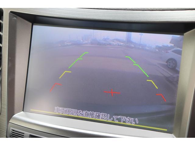 スバル レガシィB4 2.0GT DITアイサイト ナビ バックカメラ ETC
