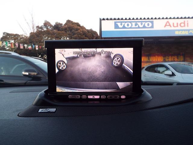 T6 AWD Rデザイン30台限定 本革 1オナ 2011M(8枚目)