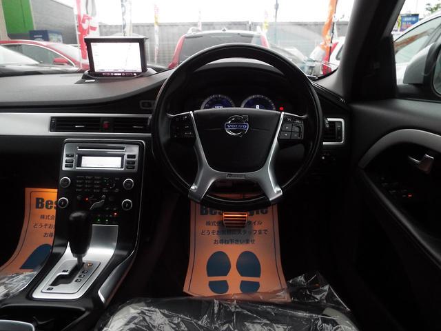 T6 AWD Rデザイン30台限定 本革 1オナ 2011M(11枚目)