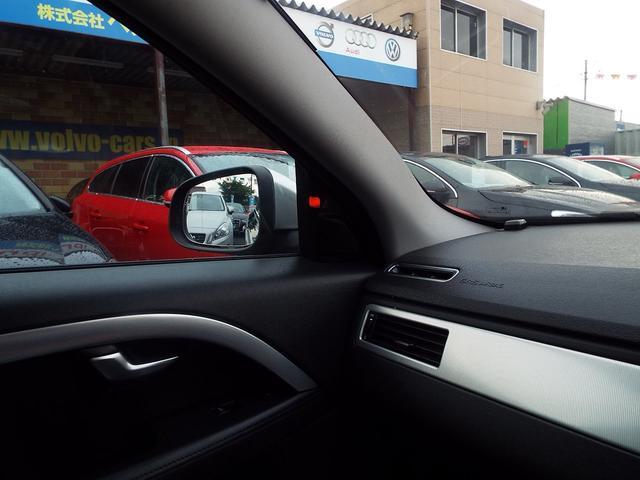T6 AWD Rデザイン30台限定 本革 1オナ 2011M(16枚目)