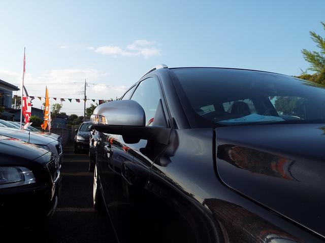 T6 AWD Rデザイン30台限定 本革 1オナ 2011M(17枚目)