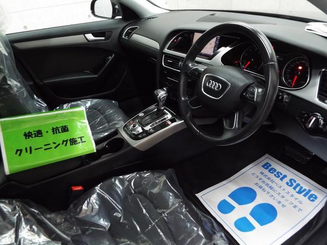 ★輸入車だからこそ、色々見比べてみたいと思いませんか?大量在庫ですので是非、比べて見てください!日本全国より専門店ならではの厳選仕入れですので品質・価格・品揃え台数には自信を持っております。