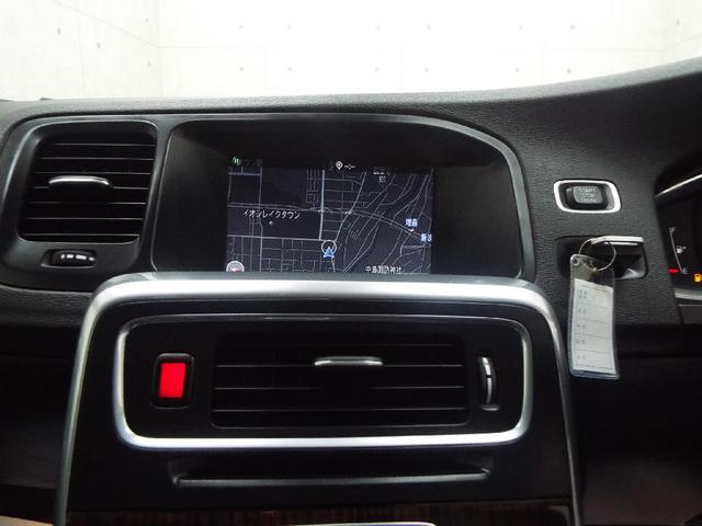 T6 AWD 黒革 HDD F&Bカメラ 1オナ 2014M(11枚目)