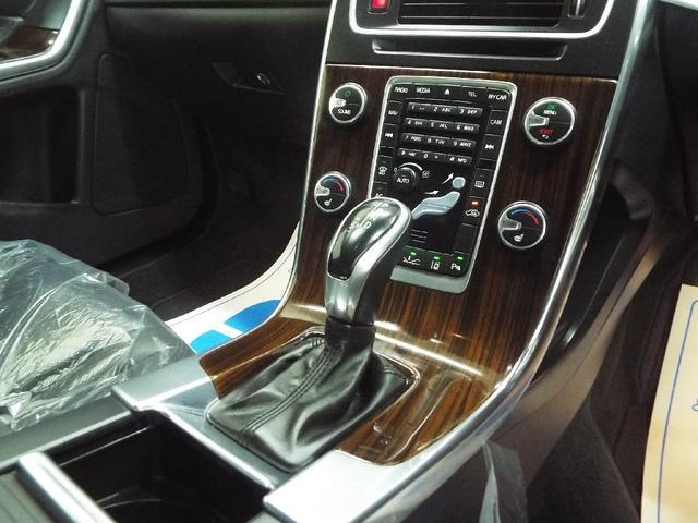 T6 AWD 黒革 HDD F&Bカメラ 1オナ 2014M(13枚目)