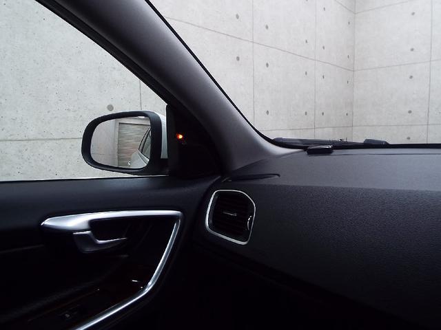 T6 AWD 黒革 HDD F&Bカメラ 1オナ 2014M(14枚目)