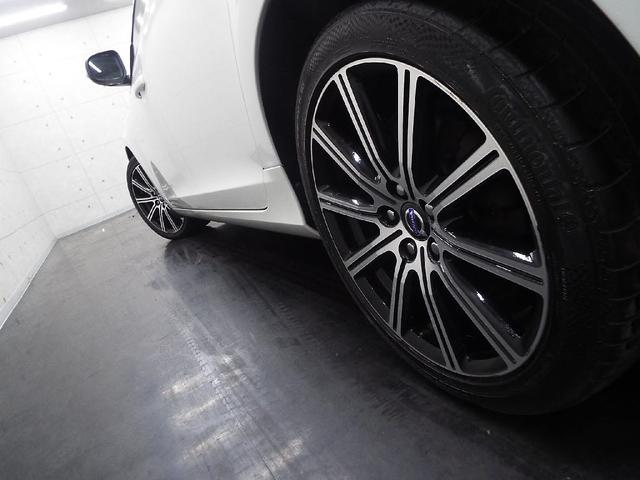 T6 AWD 黒革 HDD F&Bカメラ 1オナ 2014M(16枚目)