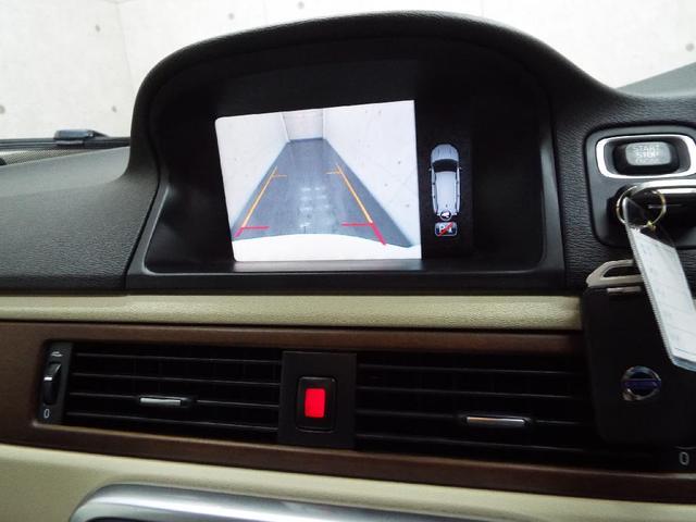 T6AWDポールスターP クリーム革 1オナ 2014モデル(8枚目)