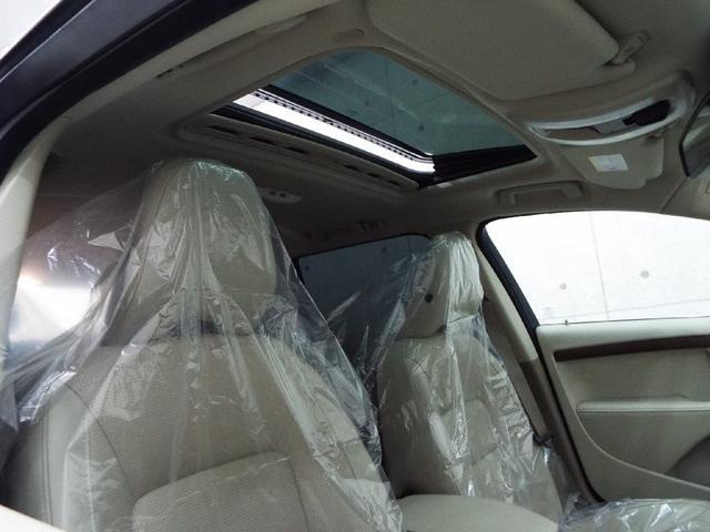 T6AWDポールスターP クリーム革 1オナ 2014モデル(12枚目)