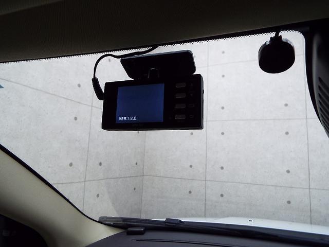 T6AWDポールスターP クリーム革 1オナ 2014モデル(16枚目)