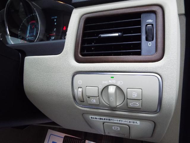 T6AWDポールスターP クリーム革 1オナ 2014モデル(18枚目)
