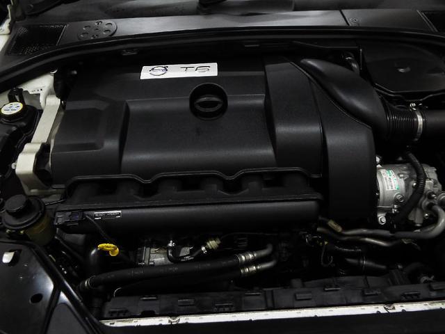 T6AWDポールスターP クリーム革 1オナ 2014モデル(19枚目)
