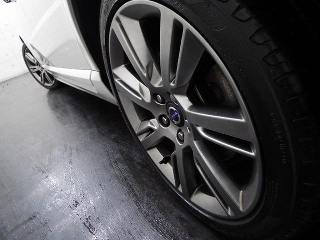 T6AWDポールスターP クリーム革 1オナ 2014モデル(20枚目)
