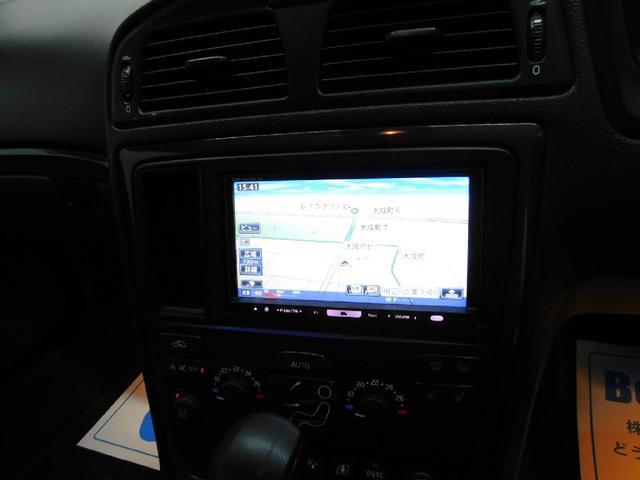 インスクリプション 赤革 サンR HDD 2006モデル(6枚目)
