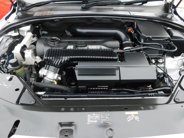 2.5TLE 黒革 HDD ETC 1オナ 2010モデル(14枚目)