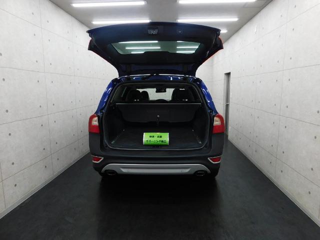 オーシャンレースEDセーフティP30台限定車 2013モデル(6枚目)