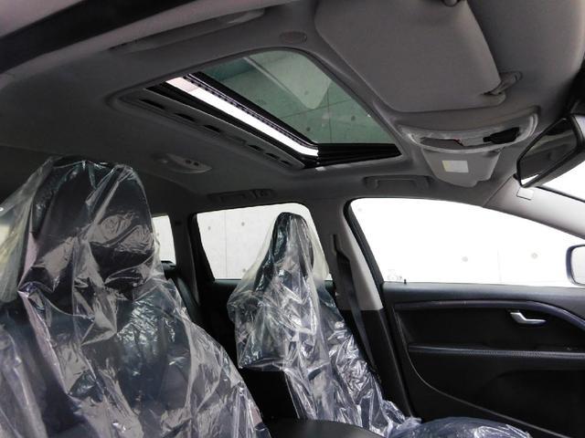 オーシャンレースEDセーフティP30台限定車 2013モデル(8枚目)