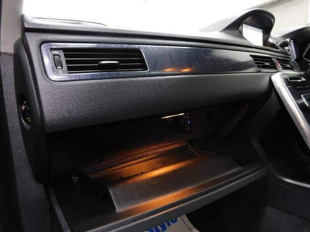 オーシャンレースEDセーフティP30台限定車 2013モデル(11枚目)