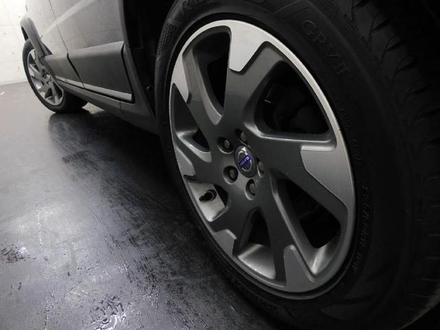 オーシャンレースEDセーフティP30台限定車 2013モデル(16枚目)