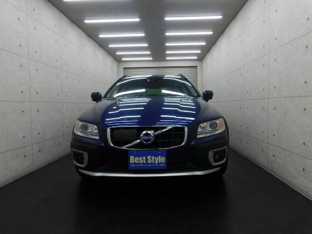 オーシャンレースEDセーフティP30台限定車 2013モデル(20枚目)