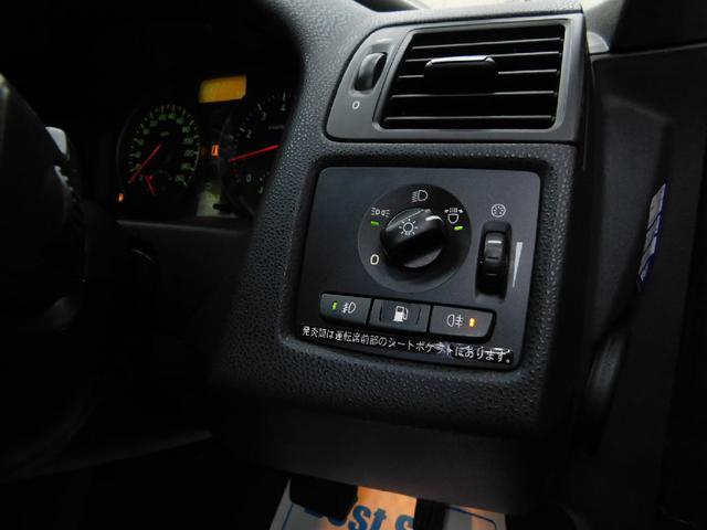 2.0eアクティブ 黒革 純HDD USB AUX Bカメラ ETC キセノン 整備記録簿 2011後期モデル(13枚目)