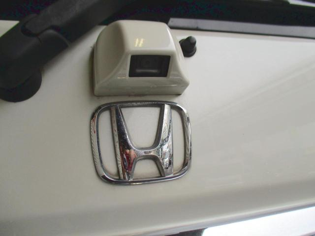 「ホンダ」「ステップワゴン」「ミニバン・ワンボックス」「埼玉県」の中古車15