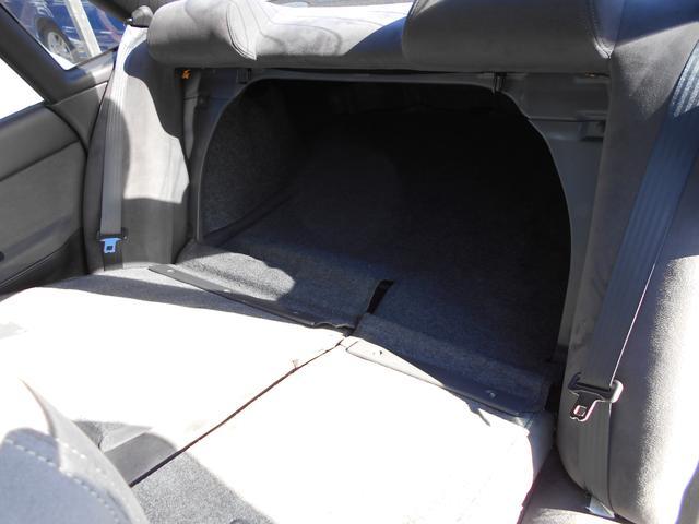 スバル レガシィ GTタイプS2 BBS ウッド調パネル タワーバー 禁煙車