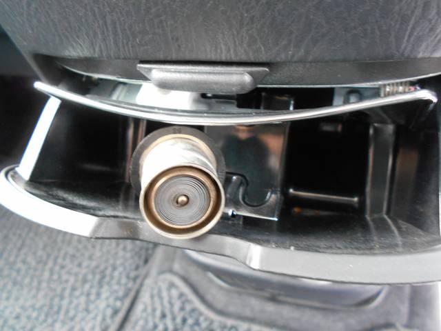 ホンダ オデッセイ 3.0アブソルート ワンオーナー マフラー 禁煙車 一年保証