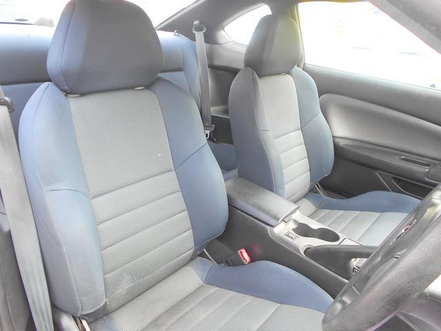 日産 シルビア スペックS TEIN車高調 タイミングチェーン OPリアスポ