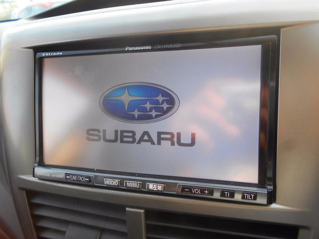 スバル インプレッサ 15S コンフォートセレクション 特別仕様車 1年保証