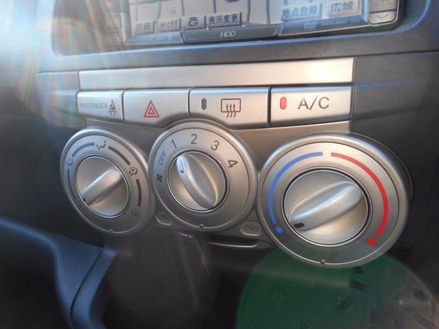 ダイハツ ブーン X4ハイグレードパック 5速 4WD キーレス 1年保証