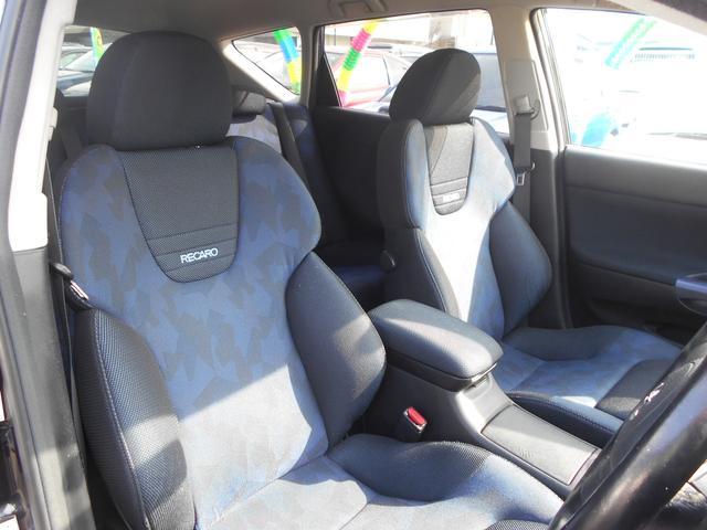 トヨタ カルディナ GT-FOUR Nエディション TRDマフラー 1年保証
