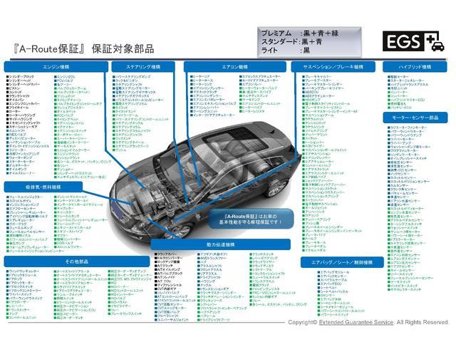 スバル レガシィB4 2.0GTスペックB ステアシフト STIマフラー 一年保証