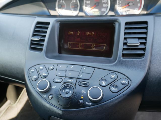 日産 プリメーラ 20V 6速 NEO-VVL ノーマル ETC 1年保証
