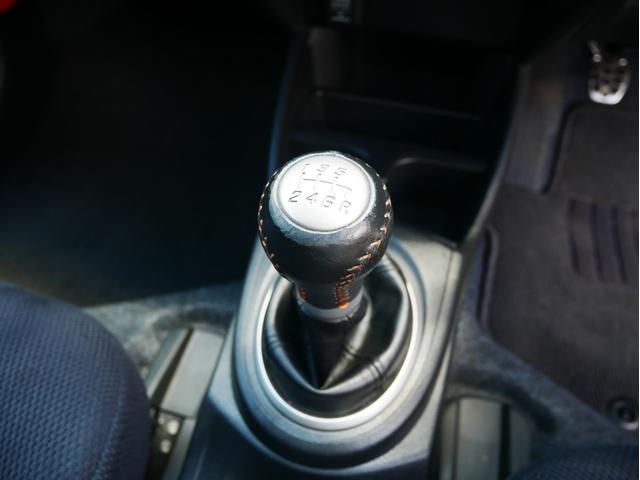 ホンダ フィット RS 6速MT 後期型 ビルトインETC 禁煙車 一年保証