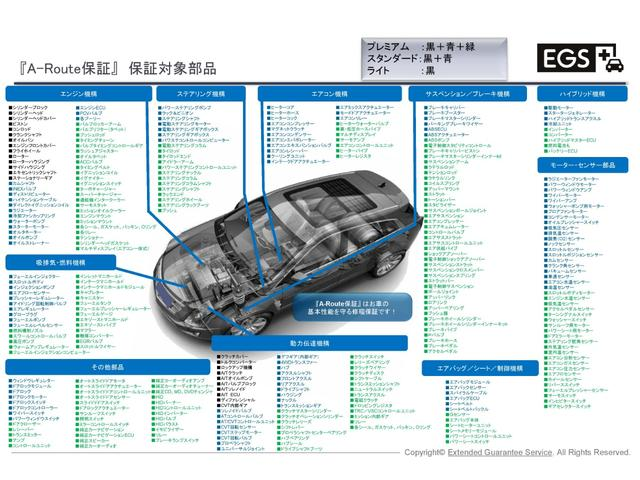 スバル インプレッサスポーツワゴン 20K 4WDターボ 5速 純正エアロ ETC  一年保証
