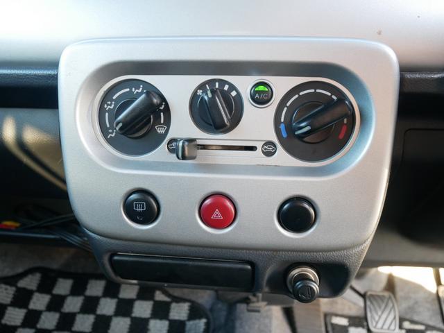 スズキ アルトラパン SS 5速MT タイミングチェーン 専用14AW 1年保証