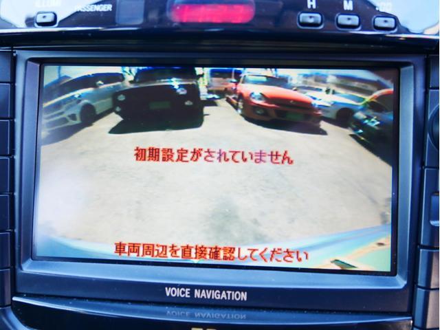 トヨタ カルディナ GT-FOUR Nエディション 純正レカロ 禁煙車 一年保証